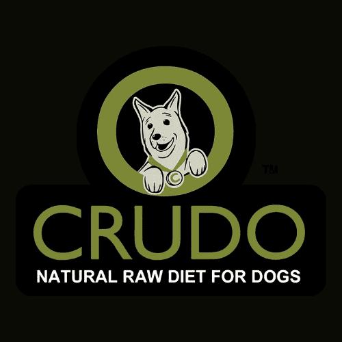 Crudo Natural Raw Pet Food