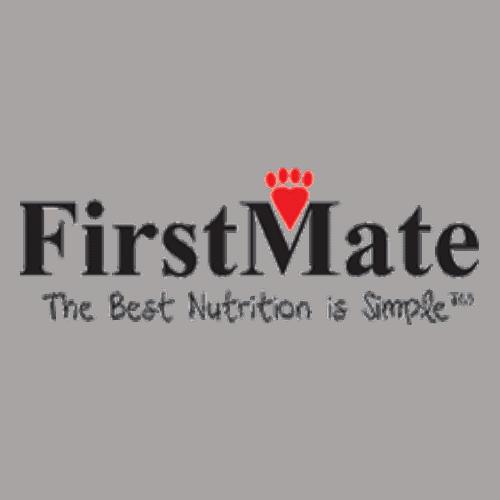 FIrstMate Pet Food