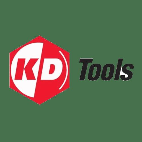 K&D Tools