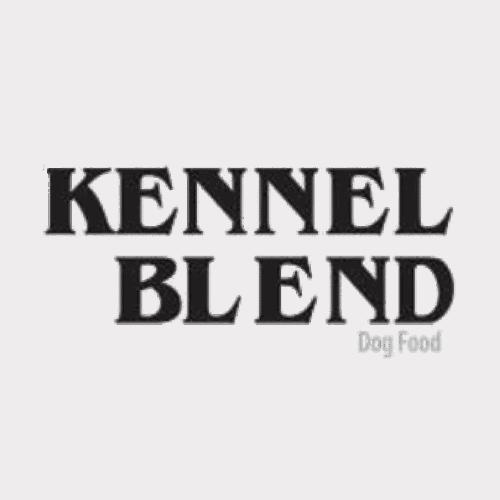 Kennel Blend Pet Food