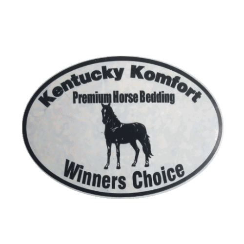 Kentucky Komfort