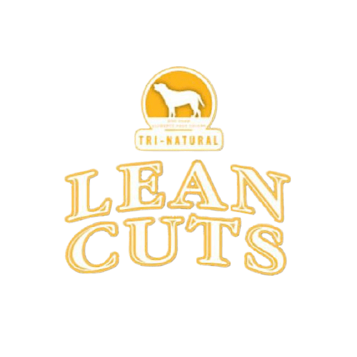 Lean Cuts Pet Food