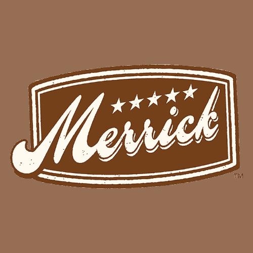 Merrick Pet Food