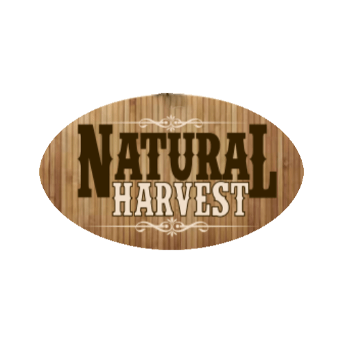 Natural Harvest Poultry Feed