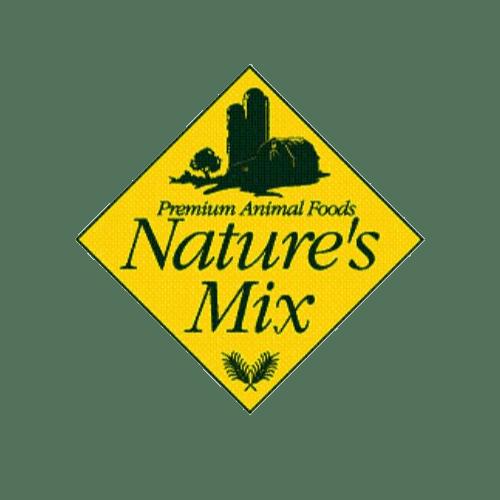 Natures Mix