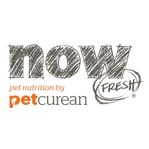 Now Pet Food
