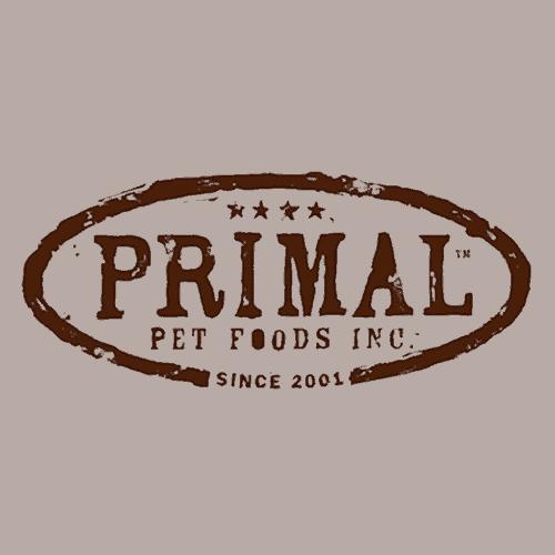 Primal Pet Foods Inc