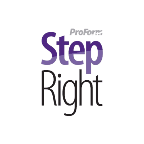 ProForm Step Right