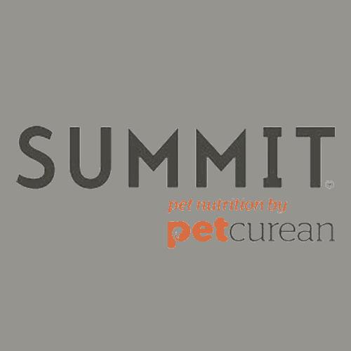 Summit Pet Food