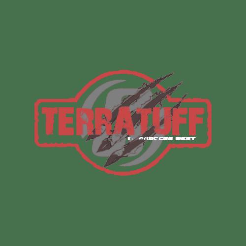 Terra Tuff