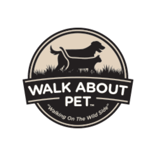 Walk About Pet Foods
