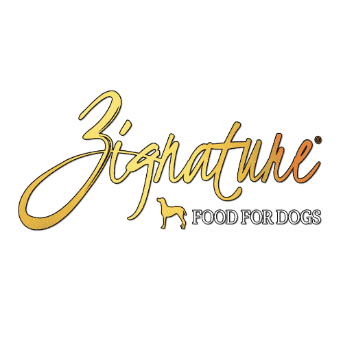 Zignature Food for Dogs