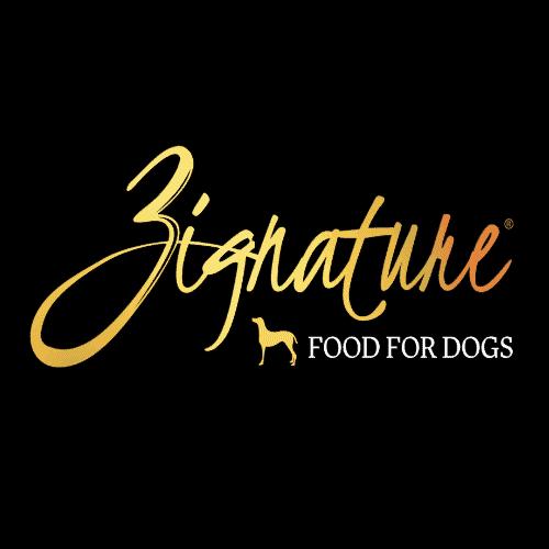 Zignature Pet Food