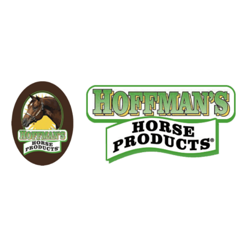 Hoffman's Horse Products