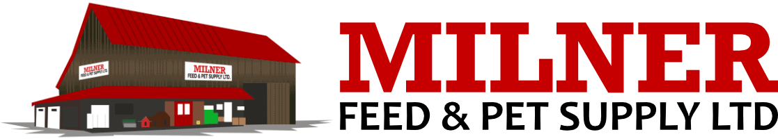 Milner Feed and Pet Supply