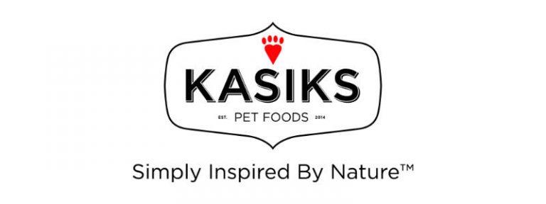 Kasiks Pet Foods
